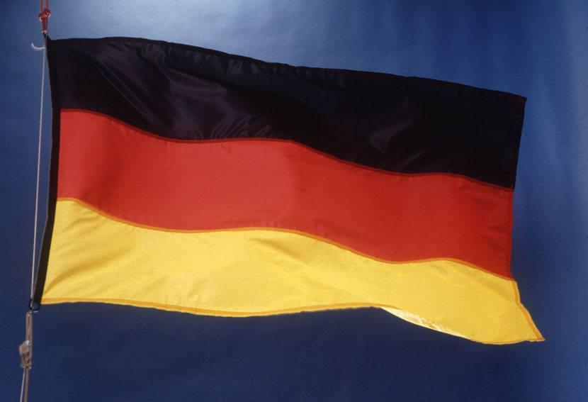 servicio voluntariado europeo alemania