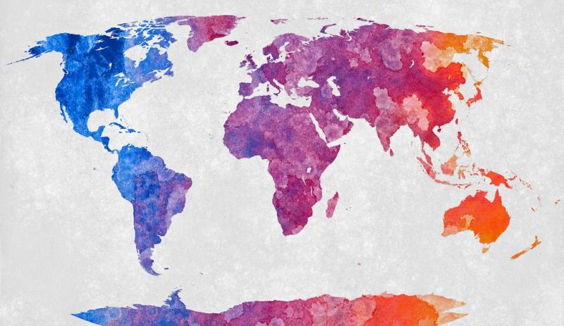 Foro Mundial sobre Políticas de Juventud
