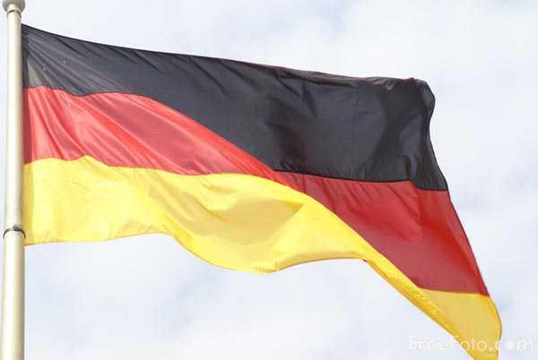 Cursos gratuitos de alemán y asesoría para el empleo para españoles en Alemania