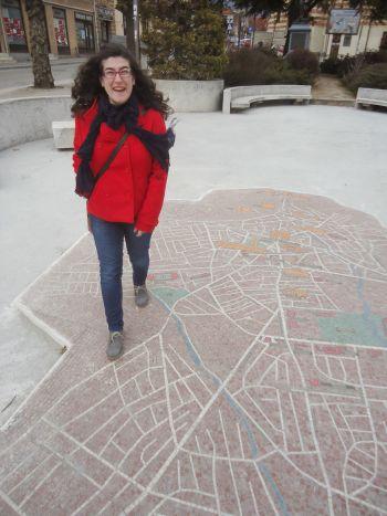 Descubriendo Vranje