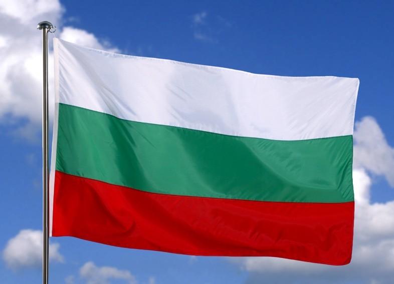 Voluntariado europeo social en Sliven (Bulgaria) en actividades educativas y de concienciación