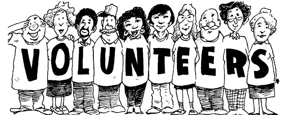 voluntariado de larga duracion en macedonia