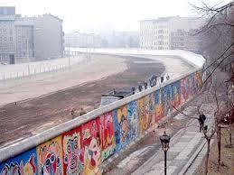 SVE Berlin