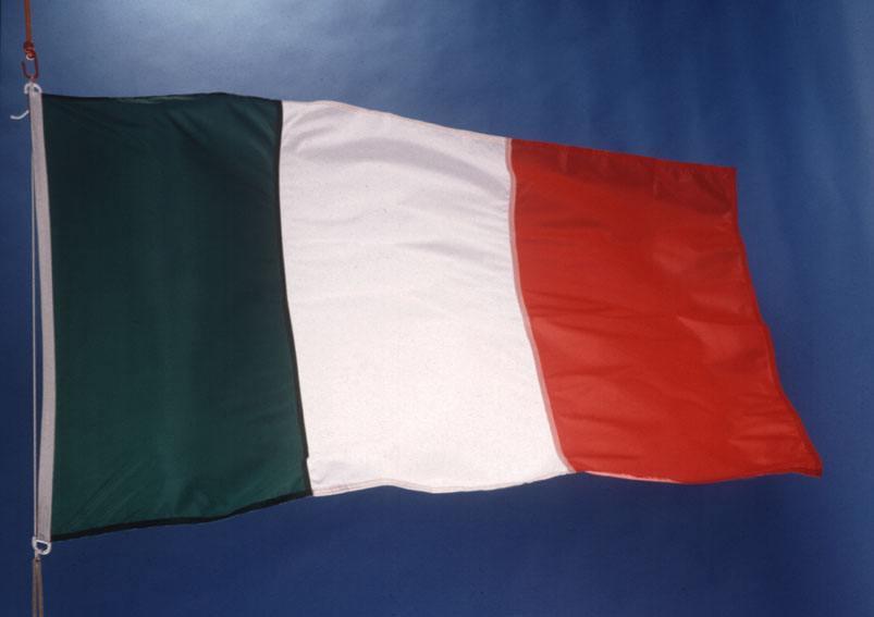 Servicio Voluntario Europeo en Italia con menores (3 proyectos)