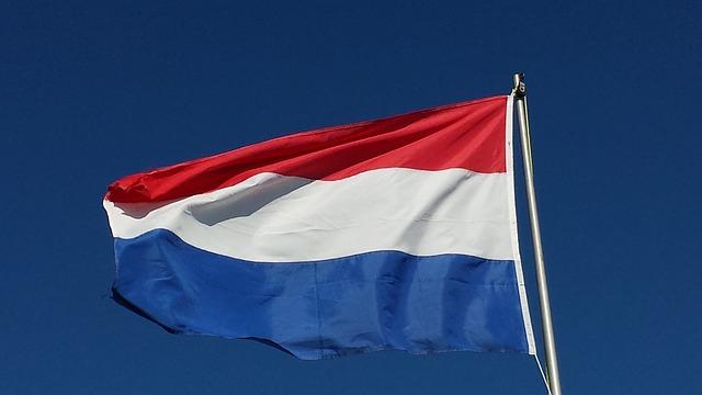 Servicio Voluntario en los Países Bajos