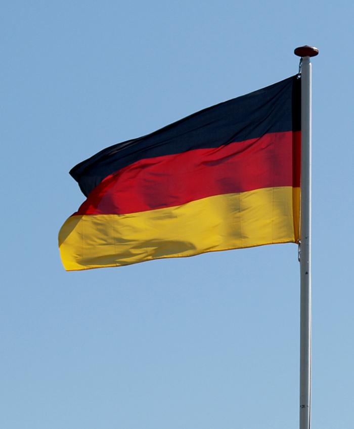 intercambios alemania