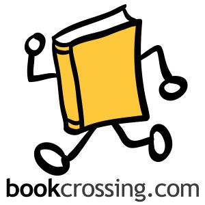 liberacion bookcrossing