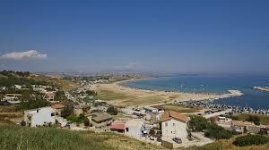 URGENTE: 2 SVE plazas en Menfi, Sicilia