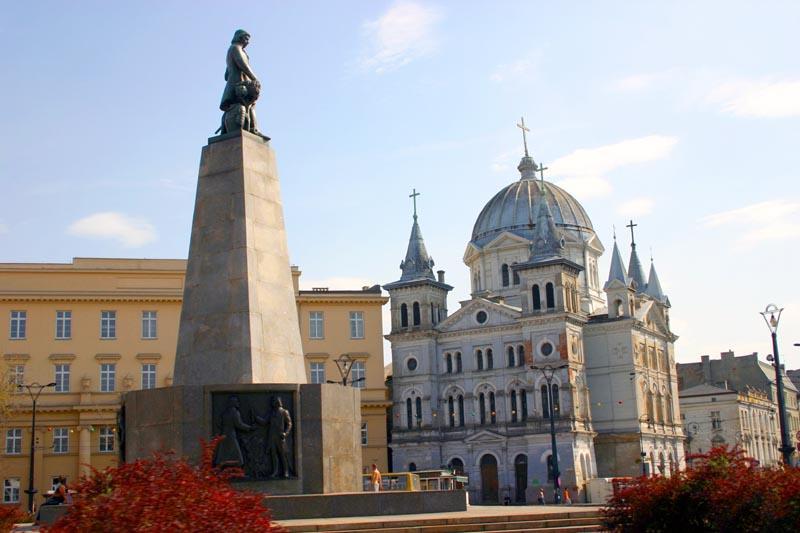 Curso Erasmus+ en Polonia para hacer mejores proyectos