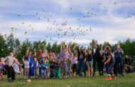 Voluntariado europeo Lituania en cuidado de niños