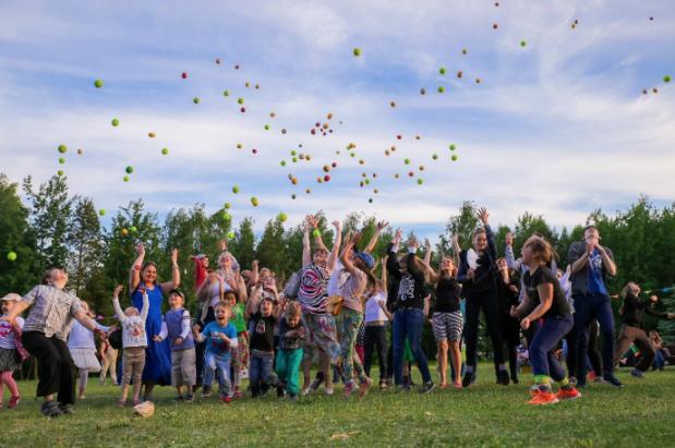voluntariado europeo lituania