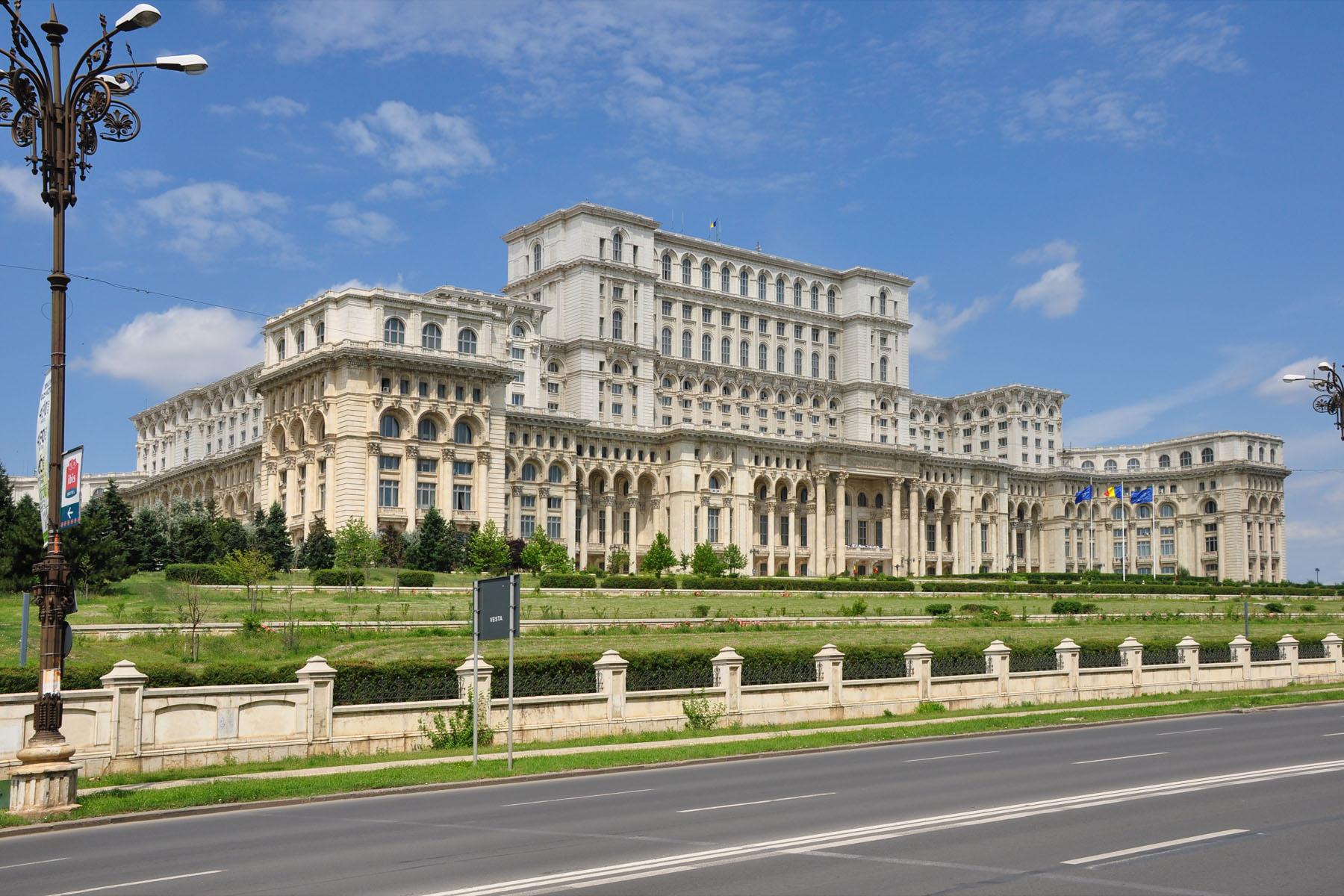 SVE en Rumania, proyecto cultural
