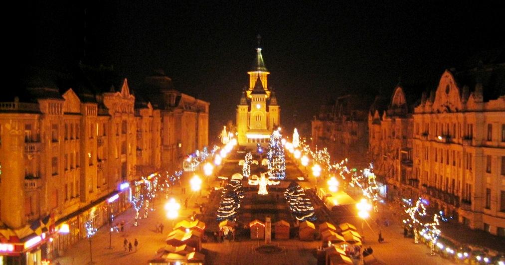 5 Plazas para un intercambio en Rumanía sobre empleabilidad
