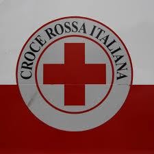 URGENTE: SVE con cruz roja en Italia!
