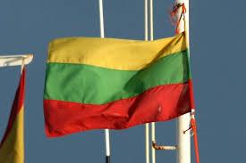 Oferta de SVE en Lituania