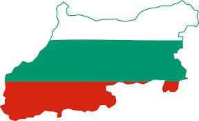 URGENTE- 3 plazas de SVE en Bulgaria