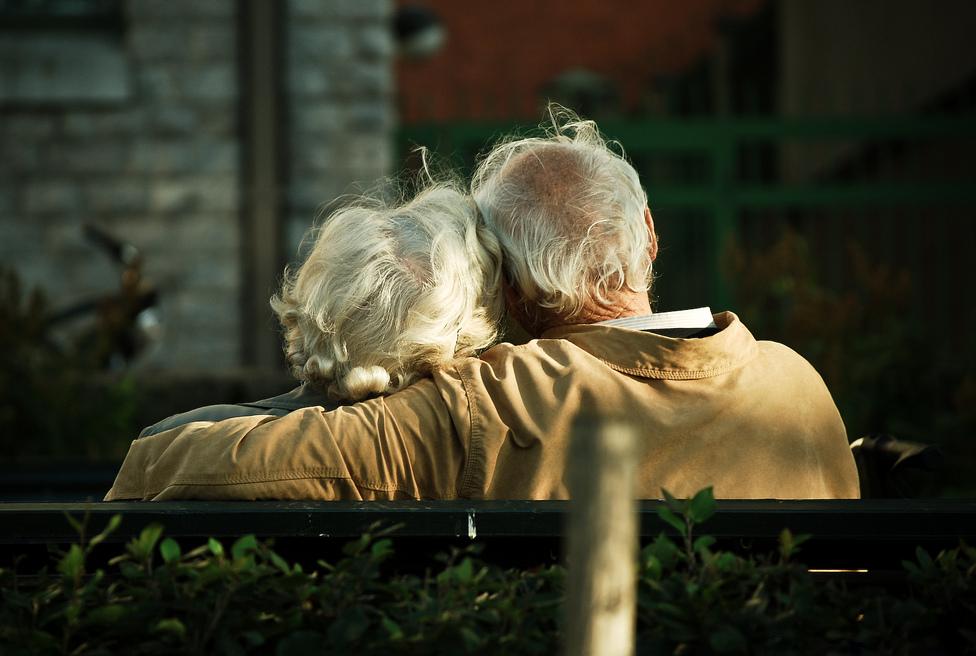 URGENTE: Buscamos 2 auxiliares para un SVE en una residencia de pensionistas, Alemania