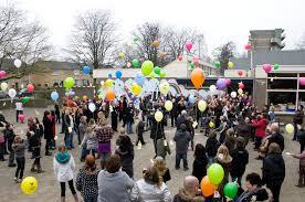 SVE en un centro de refugiados para mujeres y niños en Bélgica