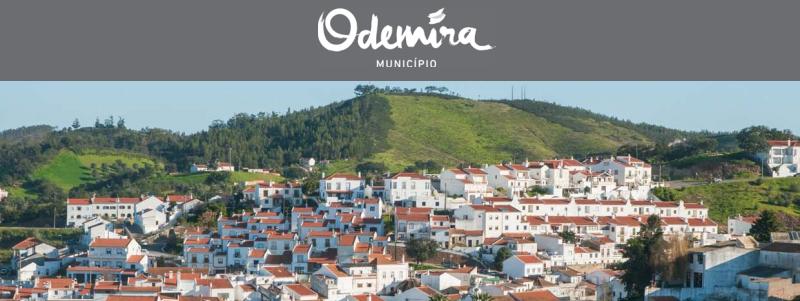 ¡Urgente! 1 plaza de SVE en Portugal de 1 año