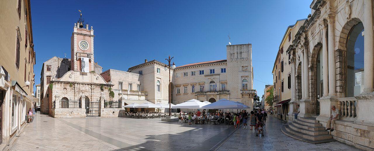 Becas Erasmus+ para curso en Croacia sobre inclusion social