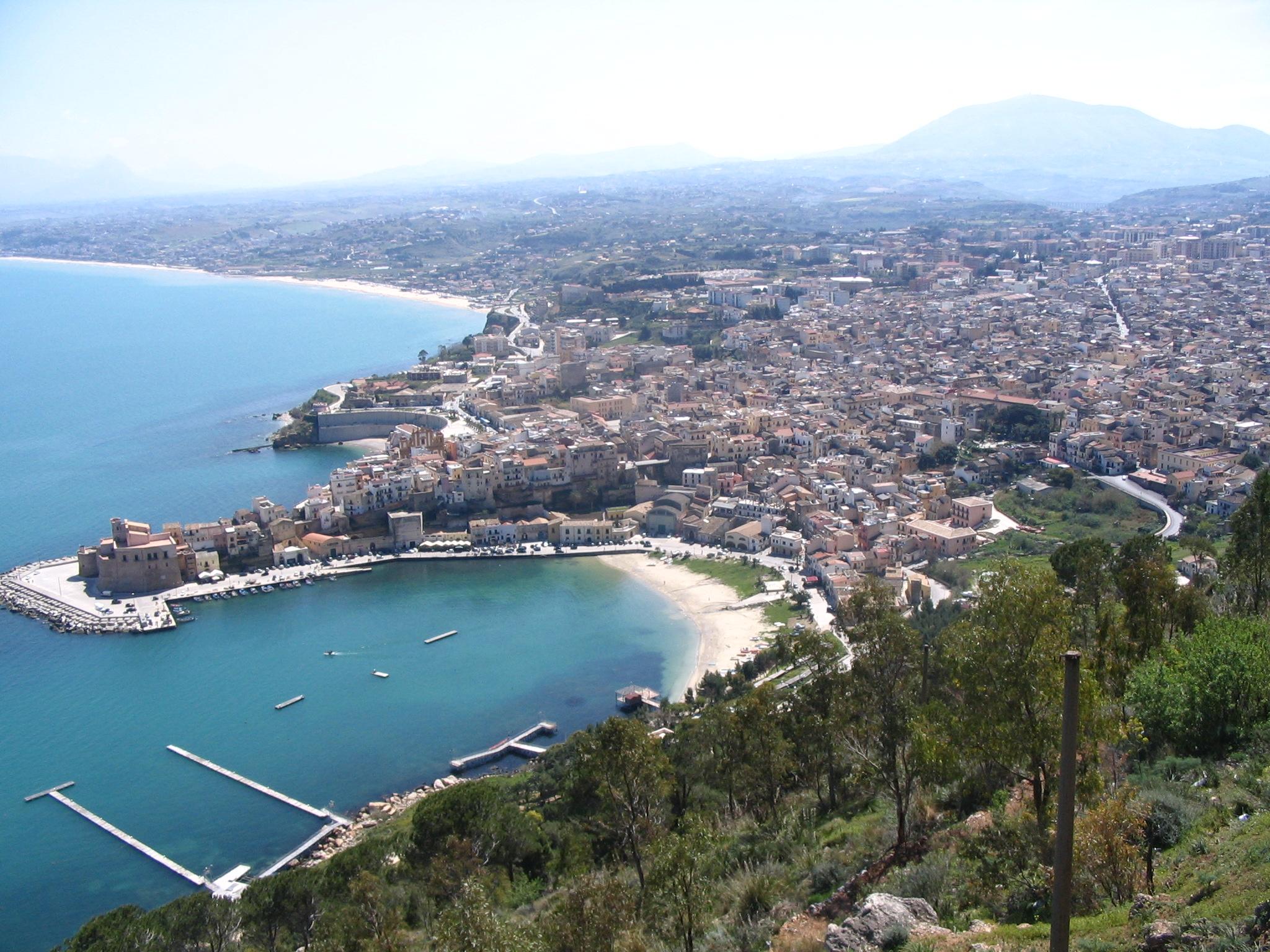 Becas Erasmus+ para un curso de formación en Italia sobre