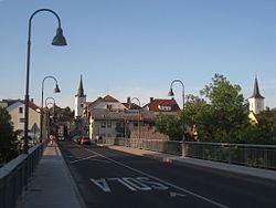 becas eslovenia