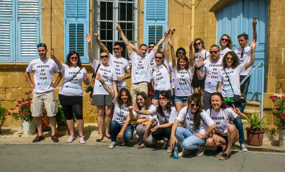 curso erasmus+ sobre emprendedores en chipre