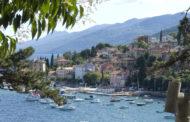 Voluntariado creación cultural y ecologismo en Croacia de 2 meses