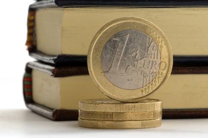 Becas para curso en Rumanía sobre captación de fondos (Fundraising)