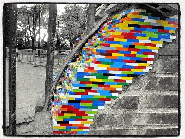 arte urbano cursos