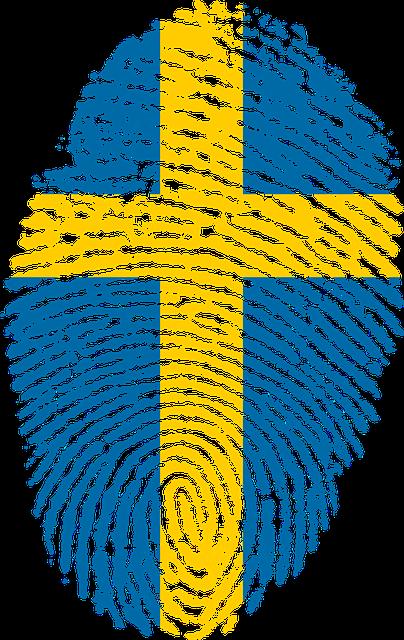 SVE en centro juvenil Lindhaga, Suecia!