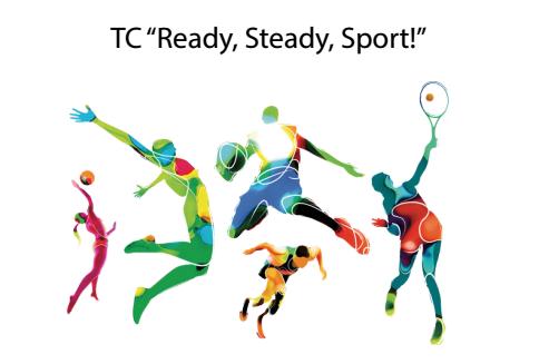Becas para curso de formación sobre deportes en Lituania
