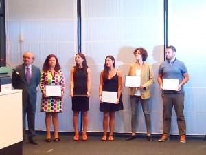 premios ciudadanos