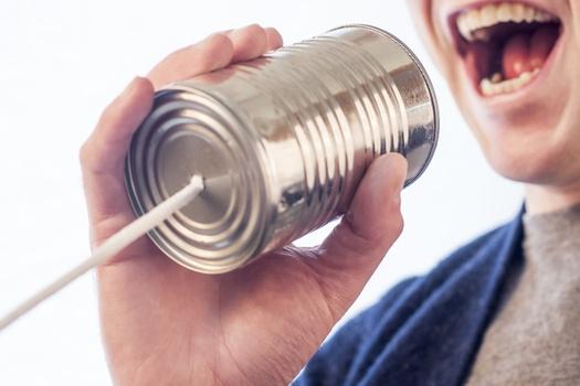 oferta empleo comunicacion