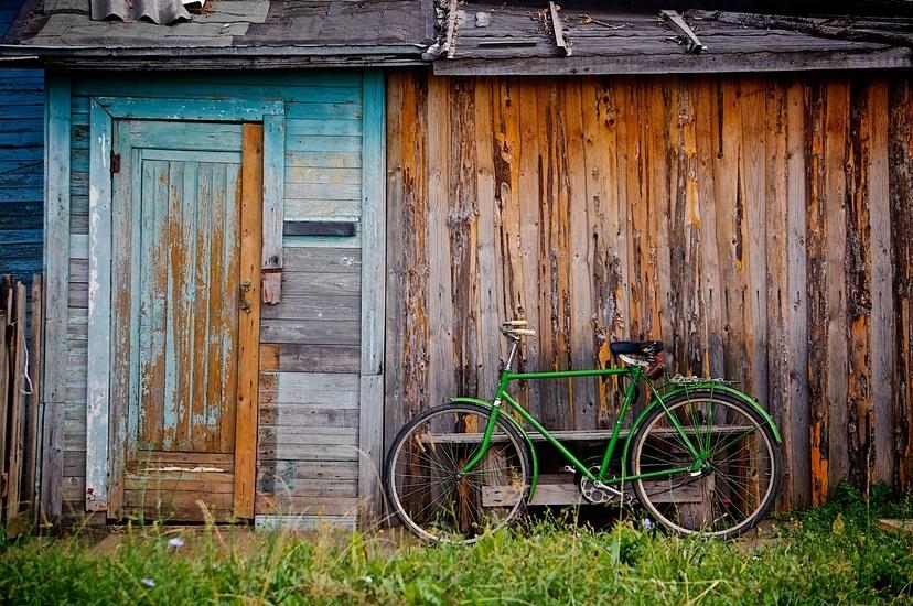 sve italia desarrollo rural