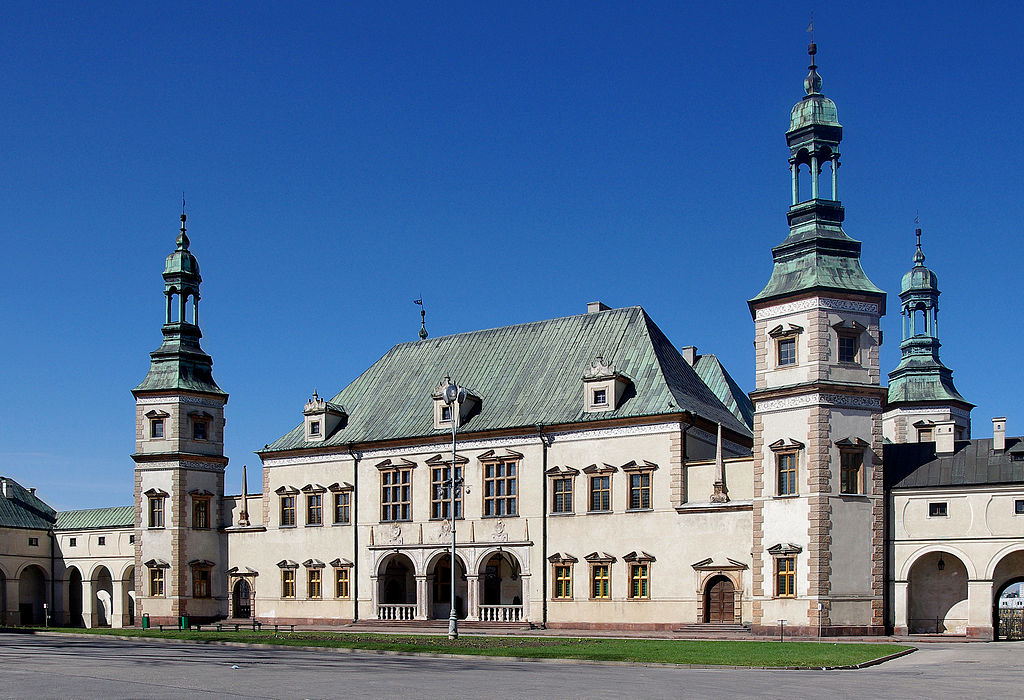 Urgente! SVE en centro juvenil de Polonia para octubre