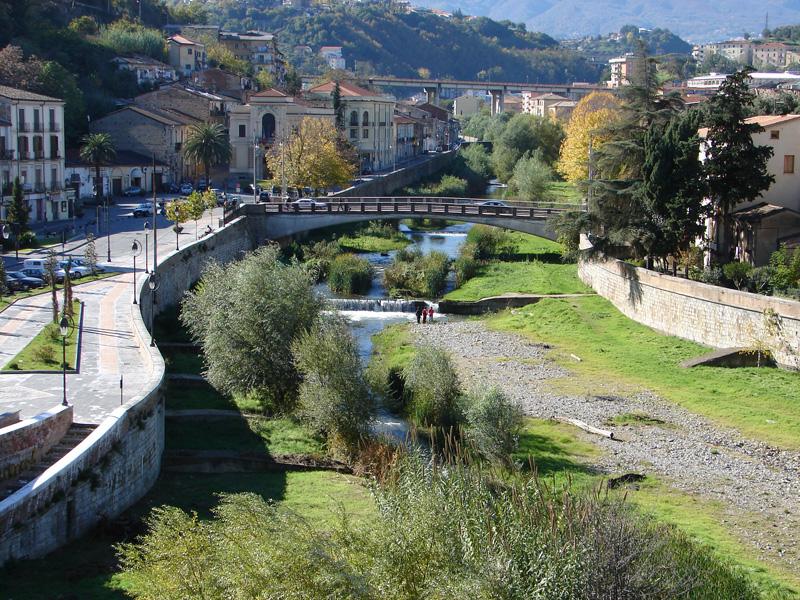 Intercambio Erasmus+ en Italia sobre emprendimiento para jóvenes