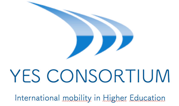 Yes Consortium for Higher Education
