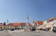 1 plaza en Austria sobre participación, diálogo entre religiones y culturas