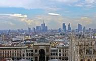 Voluntariado Milan (Italia) en centro social y educativo