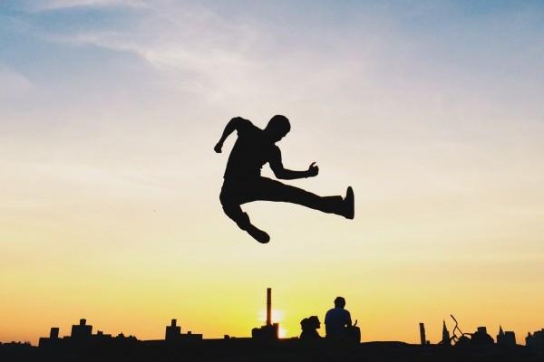 SVE Alemania Deporte y Juventud