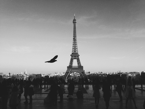 4 plazas en Francia con trabajo con jóvenes