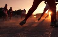 Voluntariado europeo en Alemania sobre fútbol e infancia