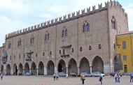 Voluntariado europeo en Italia para verano