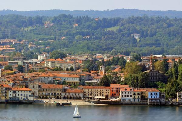 Urgente - ¡Vacante SVE en Italia con niños y jóvenes!