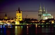 SVE en Alemania en varios proyectos