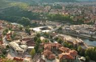 ¡Urgente! SVE en Bulgaria sobre vida saludable