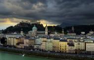 SVE en Austria en varios proyectos