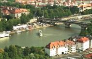 SVE sobre discapacidad en Alemania