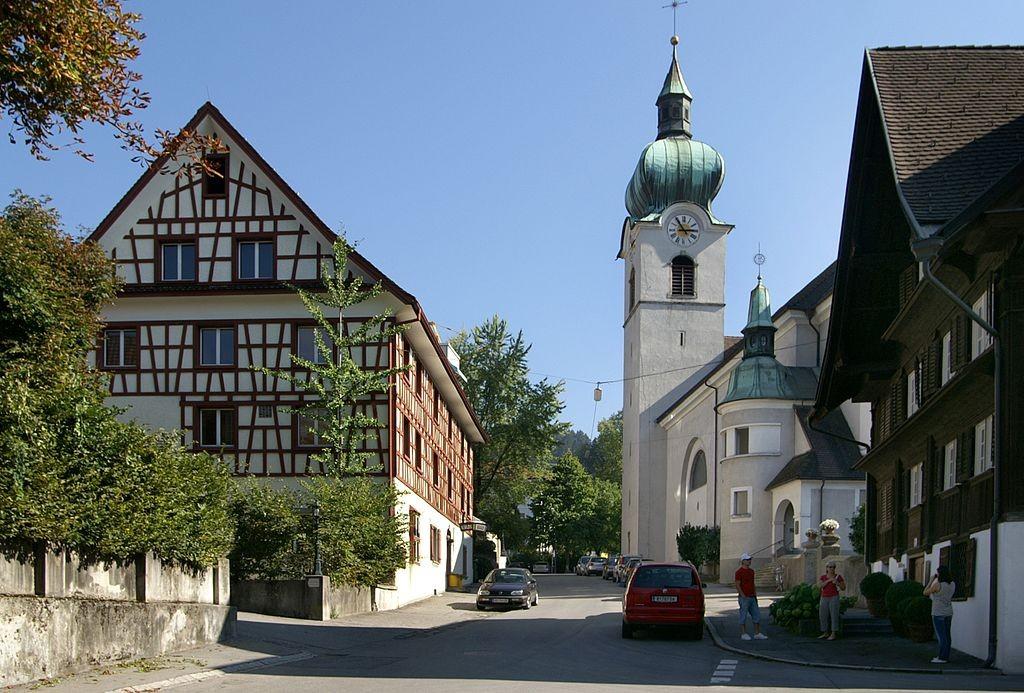 evs austria